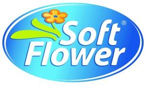 soft-flower