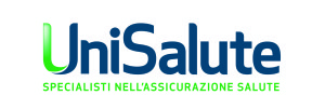 unisalute-logo