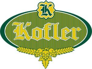 kofler-logo