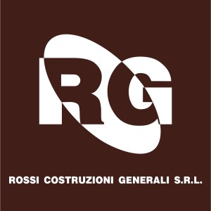 rg-rossi-costruzioni