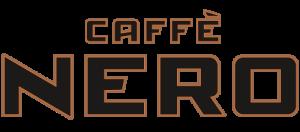 caffe_nero_logo
